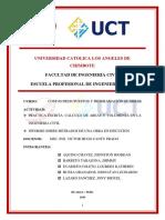 PRACTICA CALIFICADA N°01.pdf