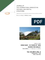 Isler.pdf