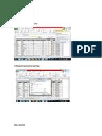 Pasos validar datos (1).pdf