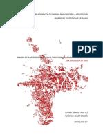 densificacion japon.pdf
