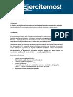 API2 - Consigna.pdf