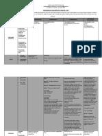Cronograma Avaliativo- 2° bimestre 6C.pdf