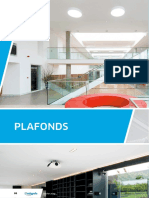 03_Integrale-Placo_Plafonds-annexes_Janvier-2019_WEB