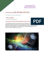 EnriquezVazquez_Rodolfo_M2S3_caracteristicasdetipodetexto