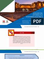 Presentacion Entorno Economico