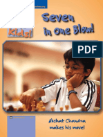2013 chessforkids feb.pdf.