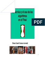 Usoalgoritmostecnicafinales.pdf
