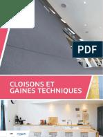 05_Integrale-Placo_Cloisons-annexes_Janvier-2019_WEB