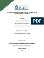 TG01962.pdf