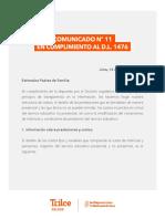 COMUNICADO-11-PRO