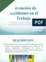 8.Prevención de Accidentes en el Trabajo.pptx