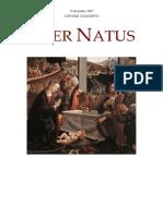 Puer natus.pdf