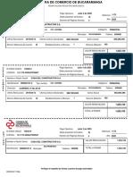 Formularios2054428