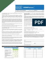 FORMATO_DE_AUTORIZACION_DIGITAL VERSION 09.pdf
