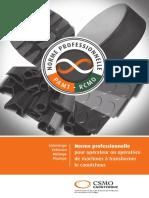 Document_explicatif_Norme_caoutchouc