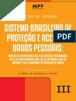 sistema-brasileiro-de-protecao-e-acesso-a-dados-pessoais-volume-3