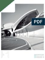 jfk analisis.pdf
