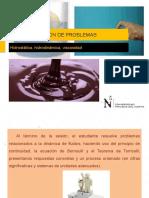 FG2_S04_PPT_SESION DE EJERCICIOS DE HIDRODINAMICA_2_2_2_2
