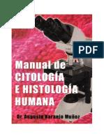 HISTOLOGIA DOCTOR NARANJO.pdf