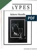 Naypes_Roberto Mansilla