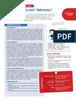 Lo tienes  lo usas Referencia 2.pdf