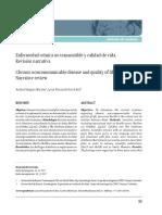 Dialnet-EnfermedadCronicaNoTransmisibleYCalidadDeVidaRevis-6482759
