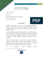 Primeira Edição PK.docx
