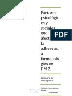 Factores psicosociales que afectan la adherencia farmacológica de la diabetes tipo 2.docx