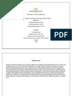 -ACTIVIDAD-1-Legislacion-Laboral-Docx