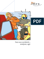 Document_INRS_-_Face_aux_accident._Analyser_agir.