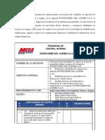4 Procedimientos para probar el control interno (1).docx