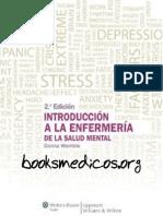 Introduccion a la enfermeria de la salud mental.pdf