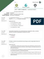 Cuestionario-Unidad-23.pdf