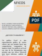 EXPOCICION GRAFICOS DE EXCEL.pptx