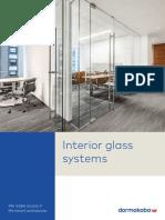 igs-systems-8-17-lo-pdf.pdf