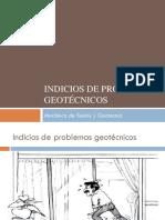 1.INDICIOS PROBLEMAS GEOTECNICOS.pdf
