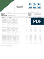 COV1900021501.pdf
