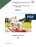 Guia I Innovación   lacteos y derivados.pdf