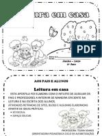 texto leitura em casa.pdf