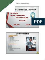 SEMANA 1-clases de audit. objetivos, NAGAS.pdf