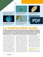 Dialnet-LaBiodiversidadOculta-3292247