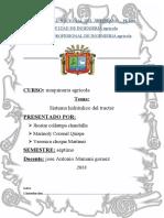 sistema-hidraulico-final.docx