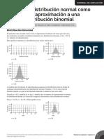 ibmaths-worksheet15.pdf