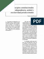 3228-Texto del artículo-12156-1-10-20121106.pdf
