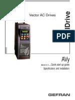 19d7896c-0bb1-4137-a2f0-d5816a5e5823_1S9A30_25-2-10_AVyQS-en (1).pdf