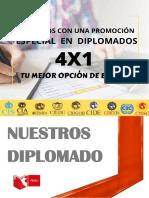 DIPLOMADOS INGENIERIA Y EMPRESARIAL.pdf