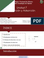 Unidad 7 Absorción y Adsorción.pptx