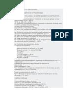 Diseño de elementos no estructurales.docx