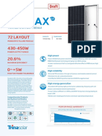 PS-M  440W Datasheet_TallmaxM_DE17M_EN_2019_B_web