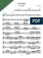 Moldava 4 Flutes - Flute 3.pdf